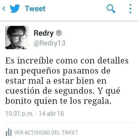 Es increíble... #redry13 #avionesdepapelparasobrevolarclasesdepoesia www.redry13.wordpress.com