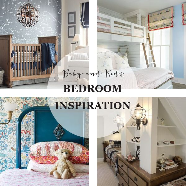 Baby and Kid's Bedroom Inspiration || on California Peach || Baby, Baby Room, Boy, California Peach, contemporary, Design, eclectic, girl, good night moon, ideas, Inspiration, Interior Design, kid, Kids, Kids Room, Neutral, Nursery, pinboard, Pinterest, Traditional,