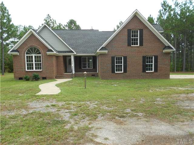 Check out this listing in 27546 all brick ranch on for All brick