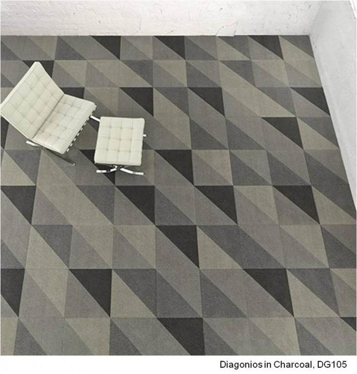 124 Best Rugs Carpet Tile Images On Pinterest Rugs