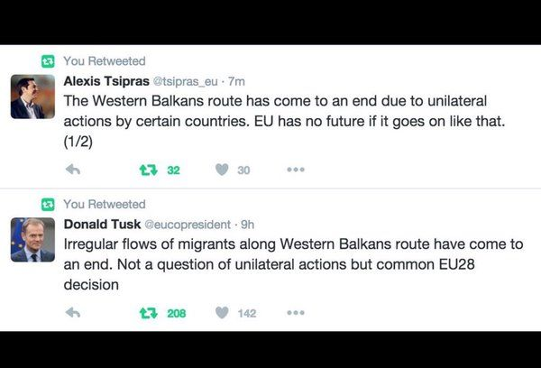Dimitris Kazis (@dkazis)   Twitter