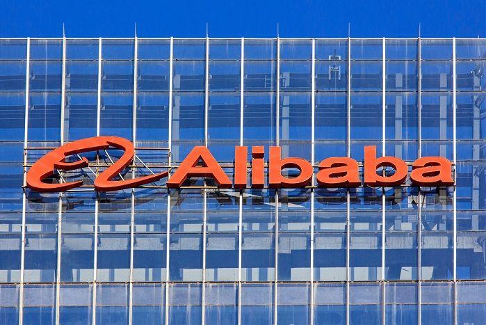 Logistik-Newsflash: Kühne + Nagel kooperiert mit Alibaba | 150 Operationszentren für Drohnenzustellung | Hohe Logistiknachfrage in Russland | Uni-Klausuren in der Post verschollen - http://www.logistik-express.com/logistik-newsflash-kuehne-nagel-kooperiert-mit-alibaba-150-operationszentren-fuer-drohnenzustellung-hohe-logistiknachfrage-in-russland-uni-klausuren-in-der-post-verschollen/