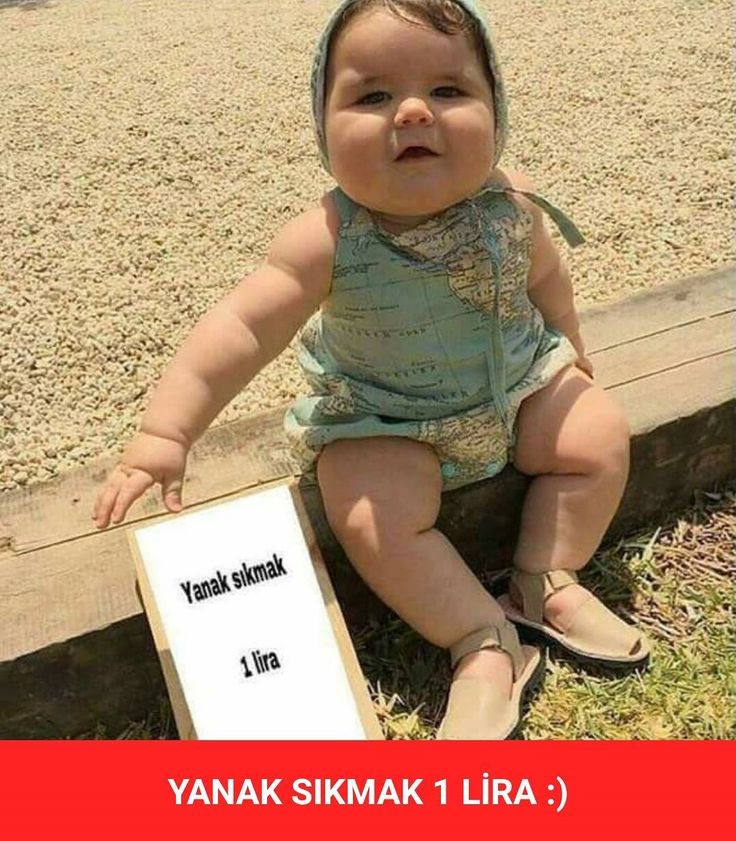 Yanak sıkmak 1 Lira :) (Kaynak: Instagram - yook.artik) #mizah #matrak #komik #espri #şaka #gırgır #komiksözler #caps