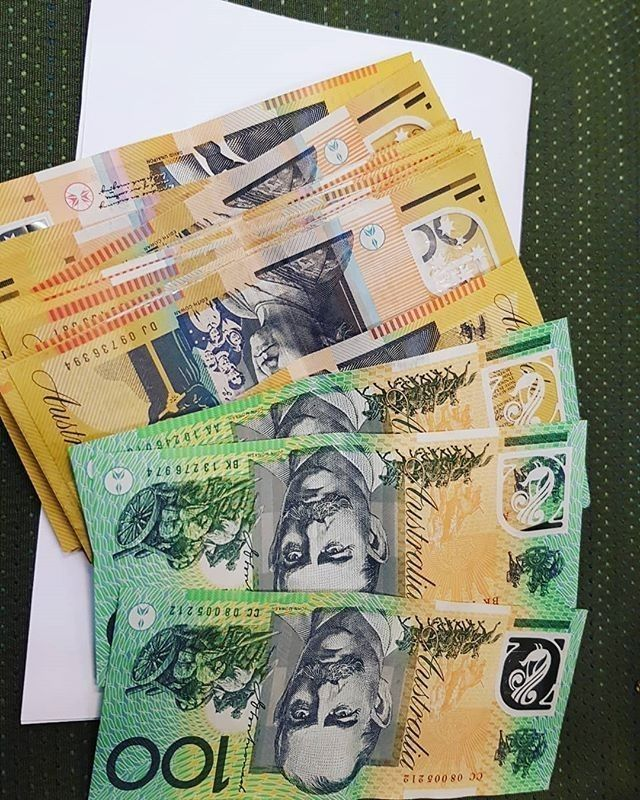 Buy Undetectable Counterfeit Money Of All Kinds Such As Dollars Euros Pounds Canadian Dollars Australian Dollars Etc Australian Money Dollar Money Money Goals