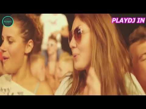 Use Toofan Kehte Hein Dj Remix Song    Dance Mix Dj    Hard Bass DJ    Hindi Old Is G - Duration: 5:58.