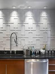 modern wall cladding designs google search