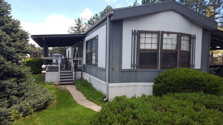 Mobile Home for Sale Near Me 28 Images Fancy Mobile Best