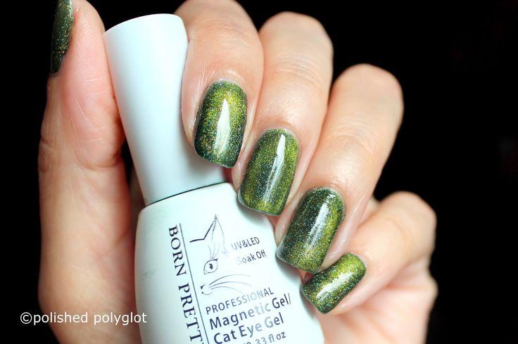 Best 25 Uv Gel Nails Ideas On Pinterest No Chip Polish