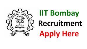 Job Alert - IIT Bombay Recruitment 2017 for 6 Junior Mechanic Posts https://onlinetyari.com/latest-job-alerts/iit-bombay-recruitment-2017-for-6-junior-i48319.html #IIT Bombay Recruitment 2017 #onlinetyari