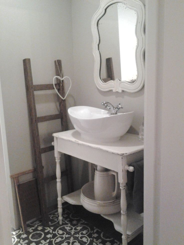 goedkope badkamer arnhem: sydati goedkope badkamer assen laatste, Badkamer