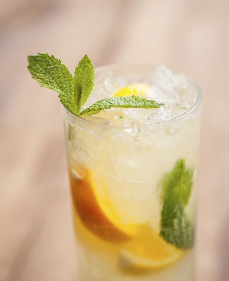 16 best CPK | spirited beverages images on Pinterest | California ...