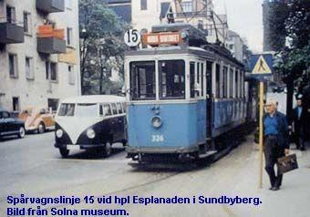 linje_15_esplanaden.jpg (340×238)