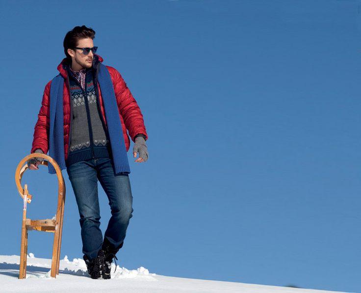 NAVIGARE Fall Winter 2014