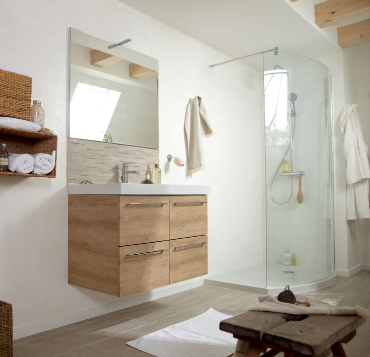 11 best images about bagno remix on pinterest ps - Bagno completo leroy merlin ...