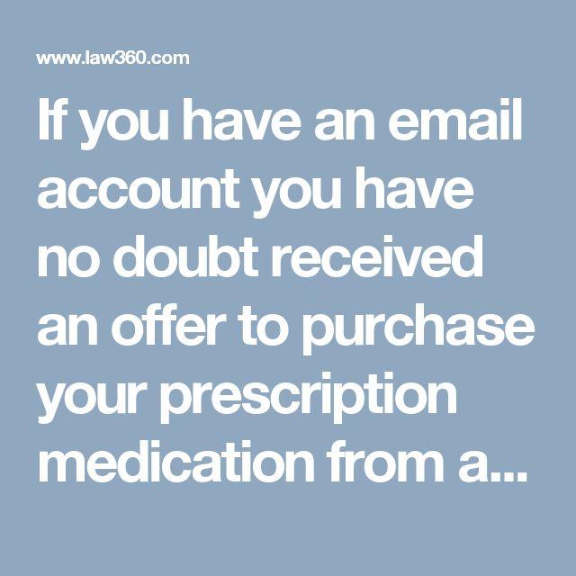 Do You Need A Prescription For Metaglip In Canada