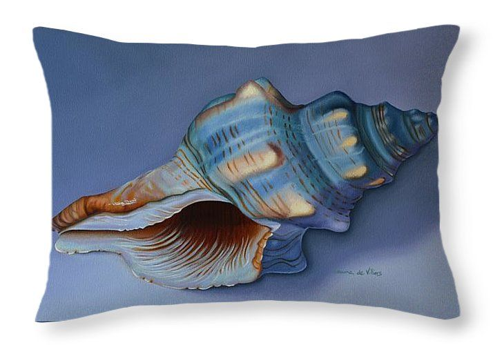 """Arty throw pillows, in different sizes, to add some 'je ne se qua' your home, from the bedrooms, dining room, lounge and study...or to spice up your office, waiting rooms and/or reception areas. Click here -> http://leana-de-villiers.artistwebsites.com/products/shelter-leana-de-villiers-throw-pillow-20-14.html to place your order. """"Shelter"""" Throw Pillow 20"""" x 14"""" http://leanadevilliers.com/"""