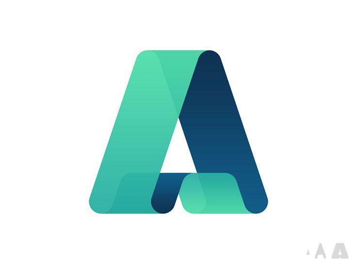 A logo by Zsolt Varga  |  Sekond