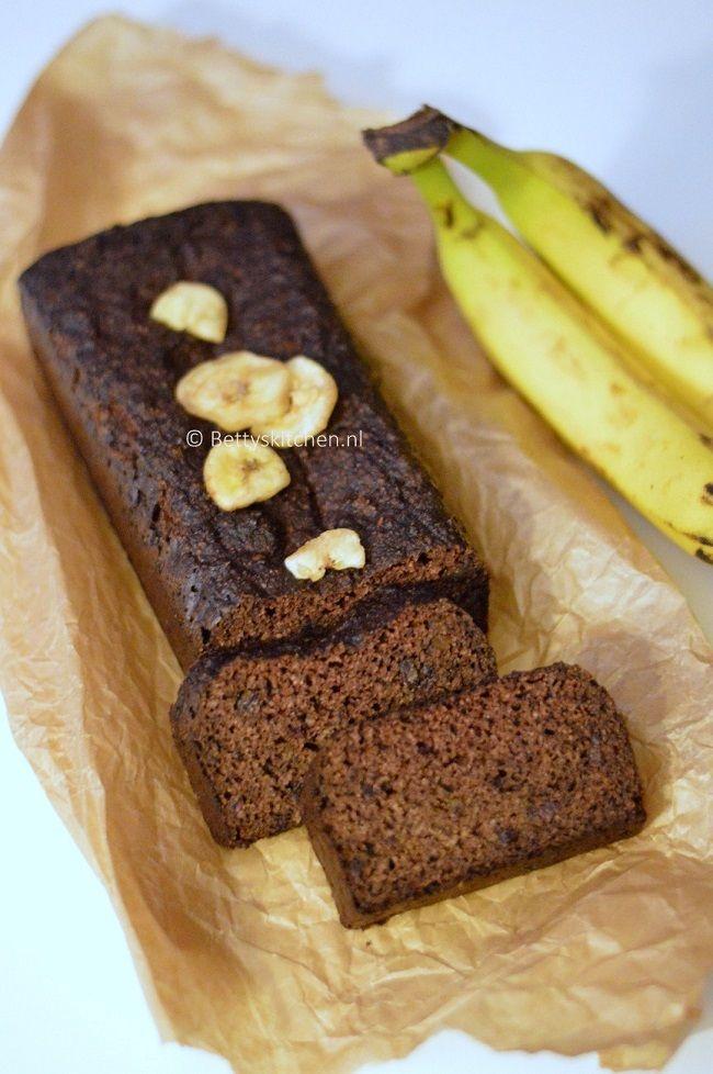 bananabread_met_chocolade_2