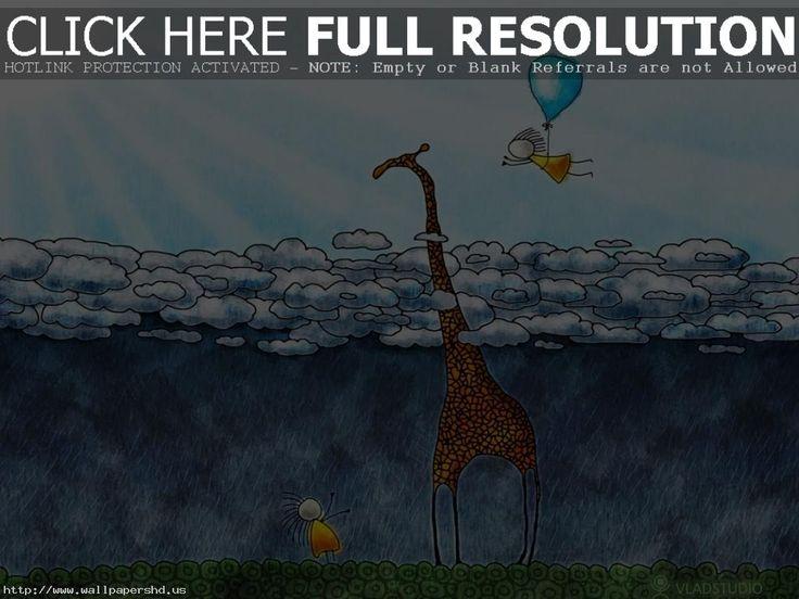 Giraffe Computer Wallpapers, Desktop Backgrounds  ID 1920×1200 Giraffe Images Wallpapers (41 Wallpapers) | Adorable Wallpapers