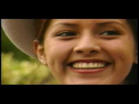 Kjarkas - La Picara (HD) VIDEO OFFICIAL - YouTube