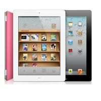 Cómo cerrar aplicaciones abiertas en iPad 2