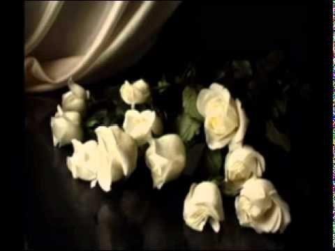 Nyugdijas dal - YouTube