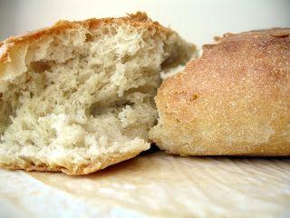 Riciclo Pane: Ricette per Usare il Pane Vecchio Secco e Raffermo