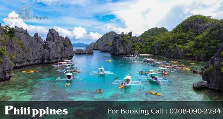 Cheap Flights To philippines  #Flights_Booking #cheap_flights_to_philippines #flights_to_philippines #Discounted_Flights #Cheap_Flights_Offers #Flights_From_Uk #united_kingdom #air_china #klm #emirates_airlines #holidays #journey #travelwideflights #uk #holidays_pacakges #flights #hotel #nature #london #travel #traveling #cheap_tickets #summer_holidays #flightsbooking #south_america #tour #tourism #blog #blogger #travel_blog  Call For Booking: 0208-090-2294