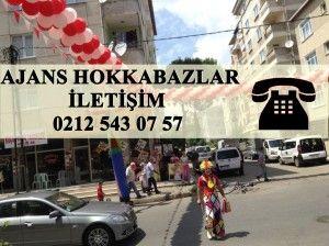 Açılış organizasyonlarını Türkiye'nin her bölgesine ulaştırıyoruz! Hemen arayın ve rezervasyonunuzu yapın!