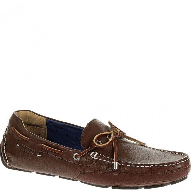 Best offering on Sebago Kedge Tie Leather., Find Great Deals on Sebago Men  Footwear Casual Huge Selections - Compare & Save!
