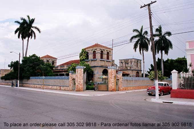 Cárdenas,ciudad bandera,Cuba