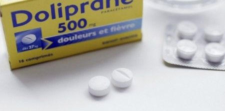 4 alternatives naturelles pour remplacer le Paracétamol