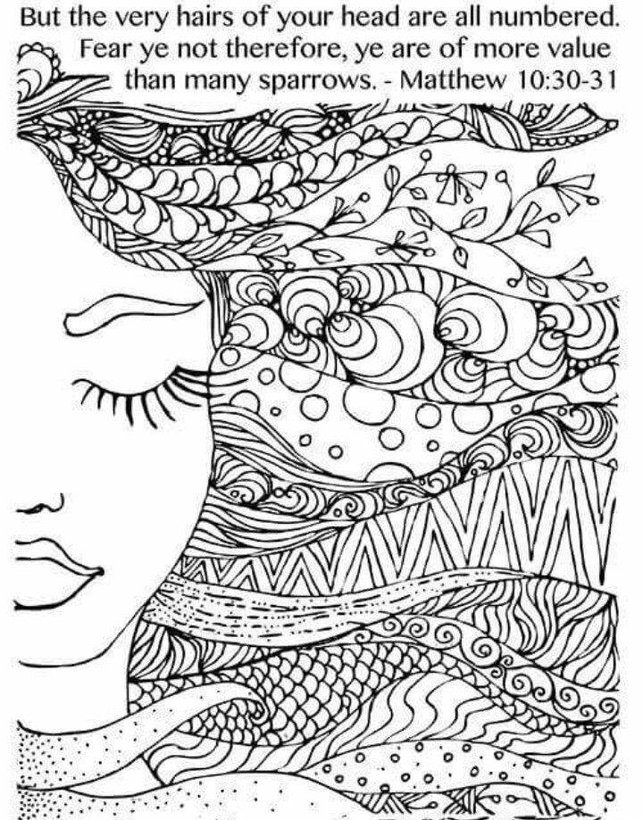 Pin By Heidi Engler On Art Journal Ink Doodles Abstract