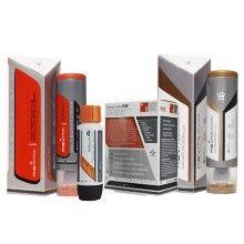 Kit-Antiqueda-Revita-Shampoo-Hair-Grow---Condicionador-Cor---Locao-Fortificante-Spectral-RS