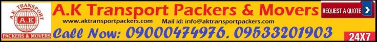 packers and movers afzalgunj