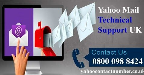 To figure out how to protect your yahoo account, you can call us on our third party Yahoo help desk UK. Our exceptionally qualified and very much experienced specialists will resolve the majority of your yahoo issues and help you begin with a smooth keep running on your new Yahoo account. Not just our group deals with Yahoo email queries however we additionally oversee issues in regards to different services of yahoo, for example, Yahoo messenger, yahoo flickr, paid yahoo mail accounts, and…