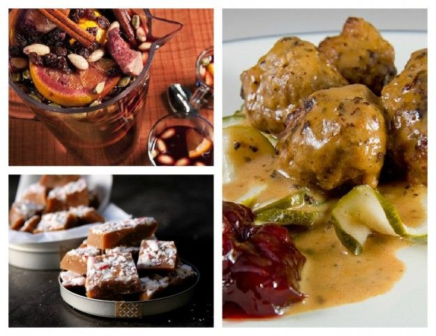 89 best Swedish Dishes images on Pinterest   Swedish recipes ...