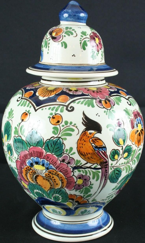 47 best ginger jars u0026 vases images on pinterest ginger jars