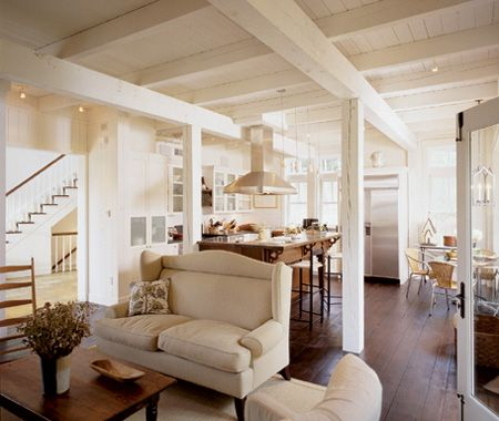Google Image Result for http://houseandhome.com/sites/houseandhome.com/files/livingroom-shot_with-sofa.jpg