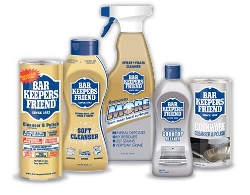 21 best Our Products!! images on Pinterest Bar keepers friend - free samples of cleaning products