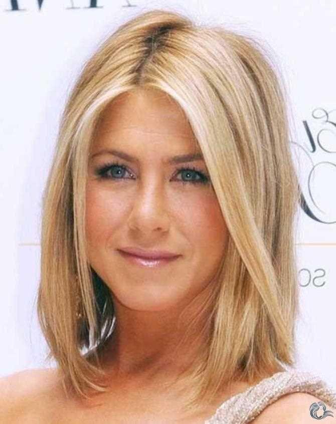 15 Jennifer Aniston Bob Haarschnitt Damen Werden Liebe Aniston Bob Damen Haarschnitt Jennifer Liebe W Bob Frisur Haarschnitt Bob Bob Haarschnitt Damen