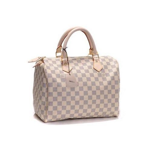 7d09606849d Buy louis vuitton handbags 1038   Discont Louis Vuitton Handbags    Pinterest   Louis vuitton handbags, Louis vuitton and Handbags