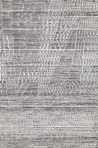 Peter Davies . lines (detail), 2012