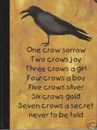 Journal Prim Crow1