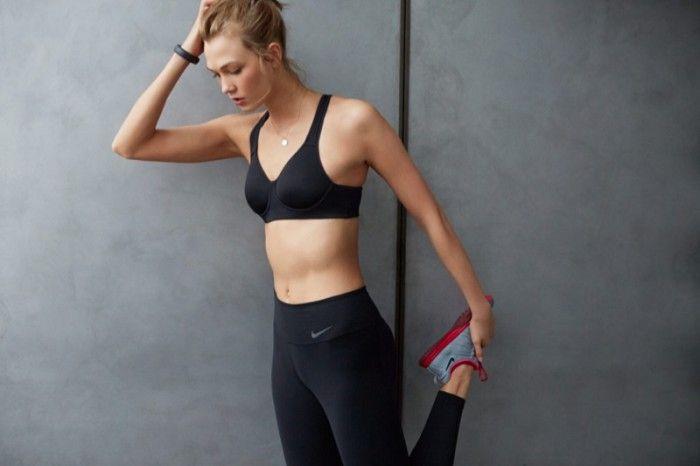karlie-kloss-nike-workout-photos9
