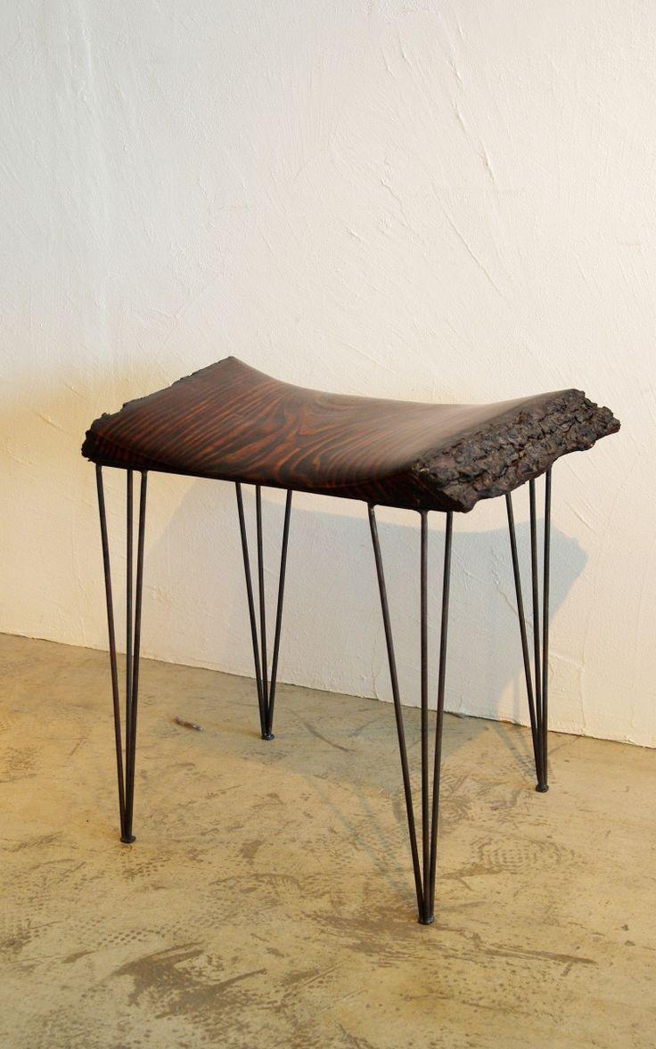 100 Hairpin Bench Legs Black Hairpin Table Legs  : 8d9ac0f1e7b00f1688c40a7e4a5da802 reclaimed furniture log furniture from 45.32.79.15 size 736 x 1177 jpeg 104kB