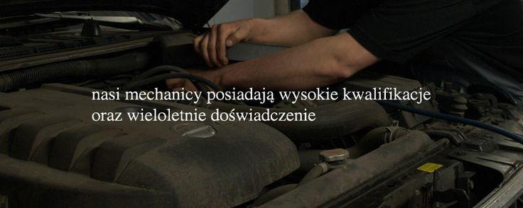 Mechanika samochodowa Bokserska Mercedes, BMW, Seat, Skoda, Mercedes , Volkswagen,