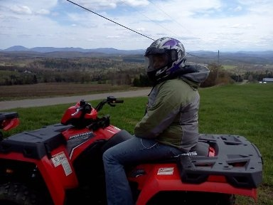 Come see the NEK on ATV!!! NEK   Adventures offers guided ATV tours in the heart of the kingdom!Snowmobiles Rental, Adventure Offering, Offering Guide, Atv Tours, Guide Atv, Nek Adventure