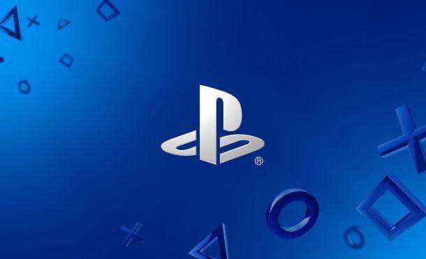 Sony apostará novamente em, pelo menos, mais 5 games para mobiles.