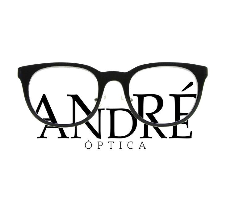 #optica #eye # Glasses #logotipo # Logo # Design #dise O